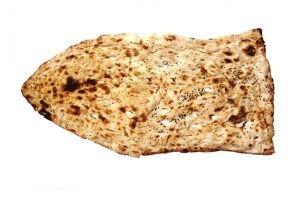 Bread Sangak 500g