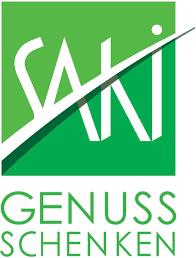 Saki Gmbh