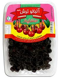 Dried sour cherries Sarfi 180g