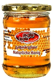 Honey Khanum Khanuma12x300g