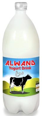 Ayran Alwand 1500ml