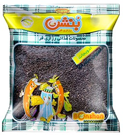 Spice black seeds 100g