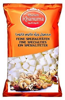 Special Khanum Khanuma lump sugar 300g