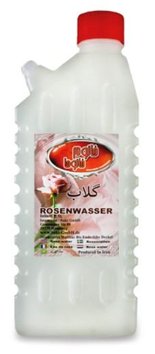 Rose water Khanum Khanuma 500ml