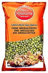 Special Khanum Khanuma Mung 500g
