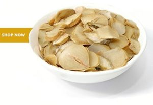 Dried shallot 1kg