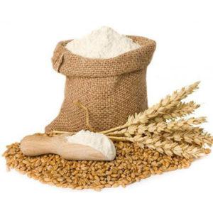 Rice / Cereals