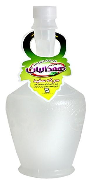 White vinegar 450ml