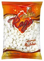 Sugar cheese Raga 400g