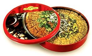 Sweet Sohan Takht 500g