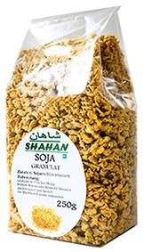 Soya Shahan 250g