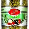 Pickled Khanum Khanuma Litte 700g