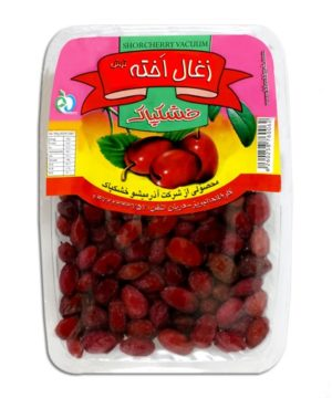 Dried blueberries 180g