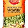 Special Khanum Khanuma Green Raisin 300g