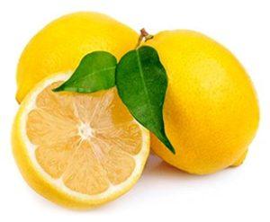 Sweet lime 1kg