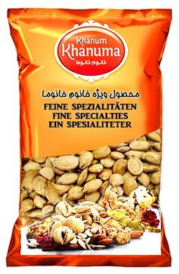 Special Khanum Khanuma Watermelon seed 200g