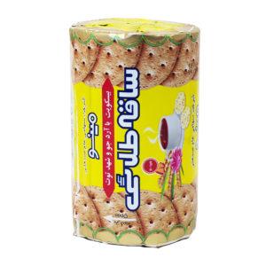 Cookies SagheTalahi 200g