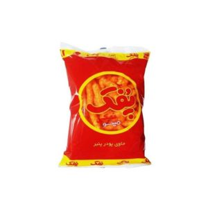 Minoo Snack 40 Pcs