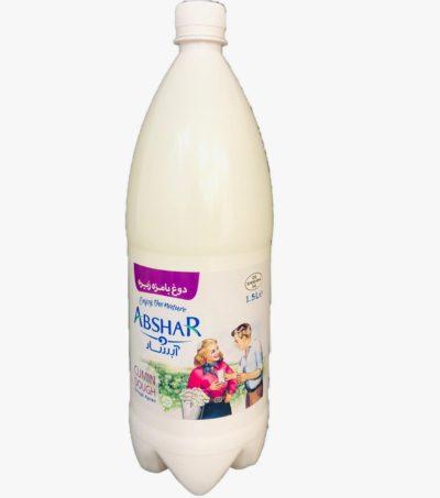 Ayran Abshar Cumin 1500 ml
