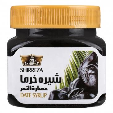 Date syrup Shirreza 450g