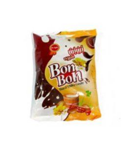 Bon Bon Milk Candy 300 g