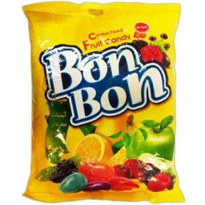 Bon Bon Fruit Candy 300 g