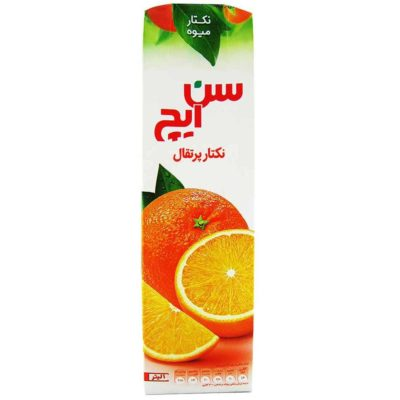 Orang Juice 1000 ml