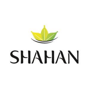 shahan-reis-logo