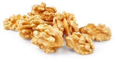 Walnut kernels Light 10 kg