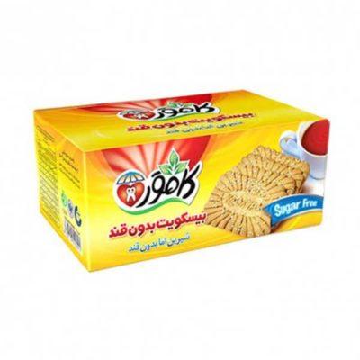 Sugar Free Biscuit 360 g